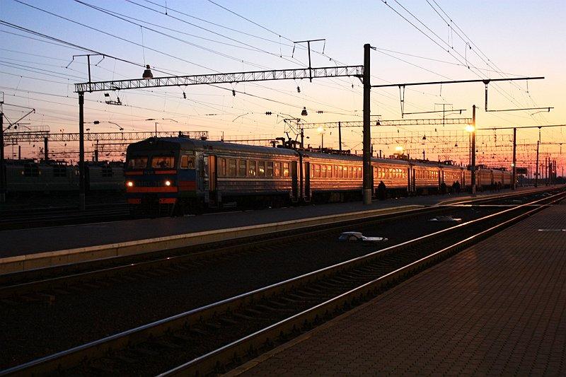 Чп произошло в пятницу,на перегоне станций камышлов-аксариха, новосибирск, адлер, мчс, камышлов, поезд, состав